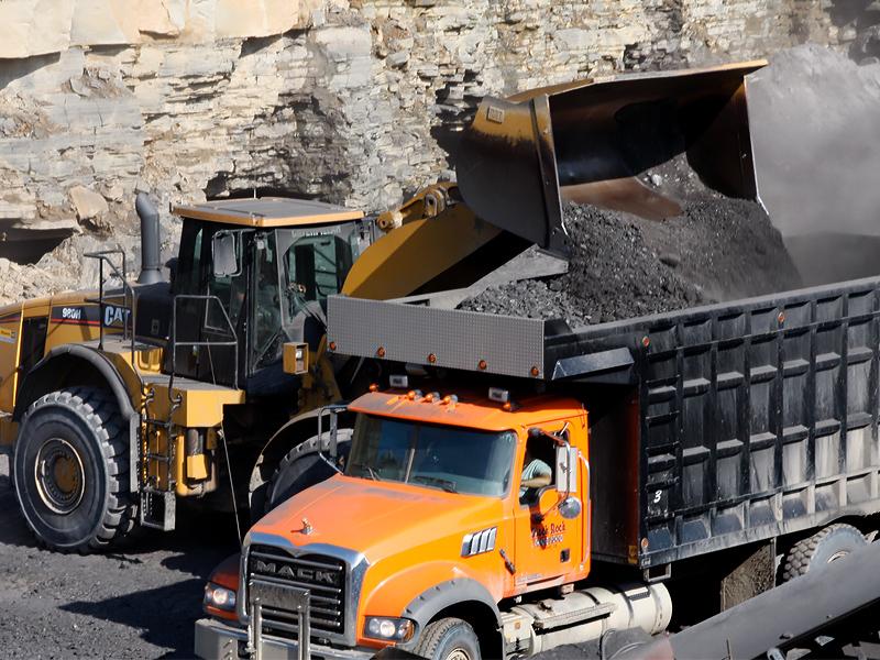 Kopper Glo Mining About Us