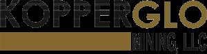 Kopper Glo Mining, LLC